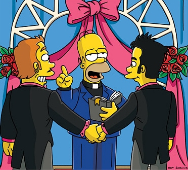 homer-marriage.jpg